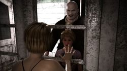Un jeu vidéo mettant en scène un violeur supprimé de