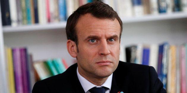 Comment Macron utilise la réforme des institutions pour concentrer le pouvoir autour de