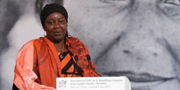 Aujourd'hui, Mme Doumara est coordinatrice de l'organisation ALVF (Association de Lutte contre les Violences faites aux Femmes) dans l'Extrême Nord du Cameroun. Cette association qui s'est donné pour mission d'éliminer toutes formes de violence physique, sexuelle ou morale dont les femmes et les filles sont victimes dans tous les espaces: privés, publics ou politiques.