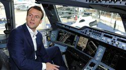 Star du Salon du Bourget, le géant européen Airbus doit-il avoir peur du