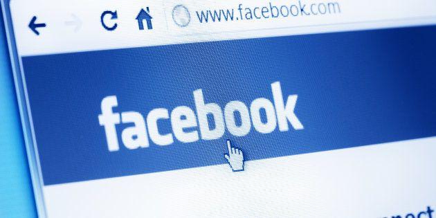 Cambridge Analytica a pu accéder aux données personnelles de 2,7 millions d'utilisateurs de Facebook...