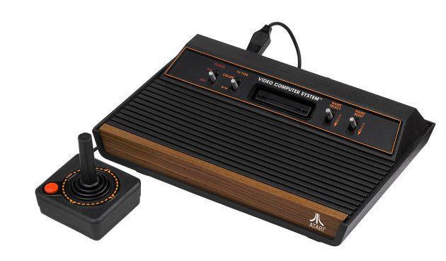 L'Atari
