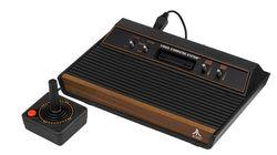 Atari va sortir une nouvelle console 40 ans après l'Atari