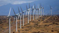 Le Kenya, ce modèle énergétique que Macron veut