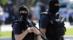 4 membres de la famille de l'assaillant des Champs-Élysées en garde à