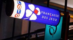 L'État va privatiser la Française des jeux mais gardera une minorité de