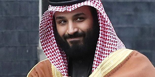 Ce qu'il faut savoir de l'Arabie Saoudite de Mohammed benSalmane pour comprendre son rôle crucial dans...