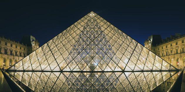 Le prince héritier d'Arabie saoudite a dîné au Louvre avec Macron le 8 avril