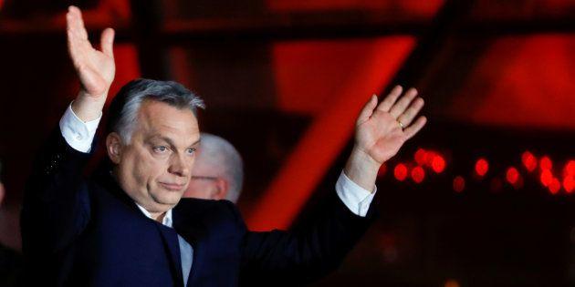 Les résultats des élections en Hongrie doivent absolument nous