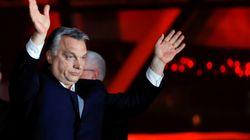 BLOG - Les résultats des élections en Hongrie doivent absolument nous