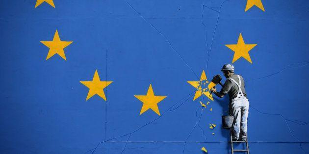 Ces pays qu'on pensait, à tort, être les prochains à sortir de l'EU après le