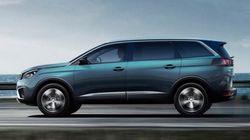 BLOG - Qui remportera le coeur du client entre Renault Koleos et Peugeot