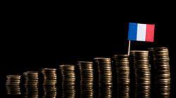 Croissance et chômage: l'Insee annonce des chiffres meilleurs que prévus pour