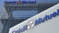 Après Paypal, le Crédit Mutuel ferme le compte des identitaires contre les