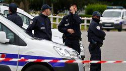 6 personnes en garde à vue, dont une policière, dans l'enquête sur l'attentat de