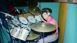 Mort de Hal Blaine, batteur pour les Beach Boys et Frank