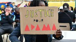 L'enquête sur la mort d'Adama Traoré terminée, aucune mise en