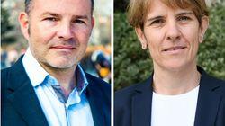 En Espagne, la législative partielle des Français de l'étranger va se régler par un duel