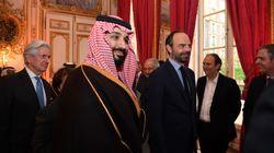 BLOG - Les 4 axes de la stratégie diplomatique que la France doit définir avec l'Arabie