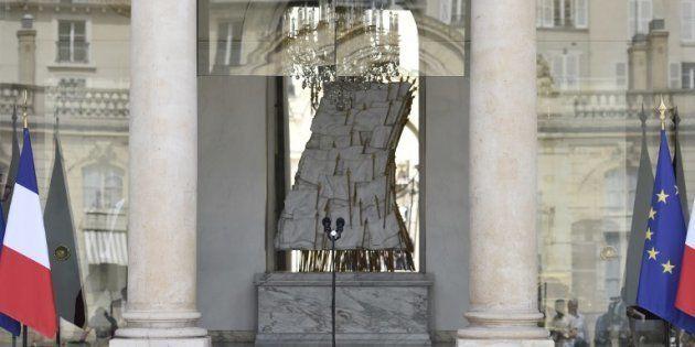 À cause de la Fête de la Musique, le deuxième gouvernement d'Edouard Philippe pourrait être annoncé dans...
