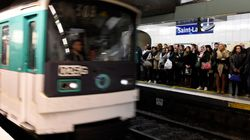 BLOG - Rendre le métro gratuit n'est pas une idée folle, c'est l'économie qui le