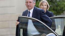 Bayrou et Sarnez pourront-ils revenir au