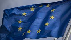 L'UE se dit prête à