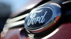 Comme le voulait Trump, Ford a bien renoncé à son usine au Mexique... mais pour produire en