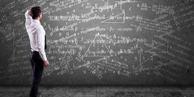 Testez votre niveau en maths, voici les sujets du bac 2017