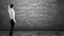 Testez votre niveau en maths, voici les sujets du bac