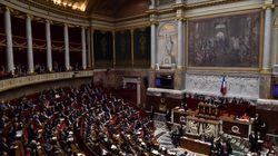 L'Assemblée approuve le principe du changement de statut de la