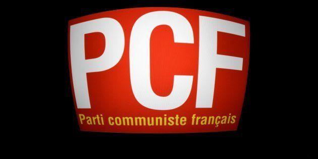 Harcèlement sexuel: trois membres du Parti communiste français exclus (Photo d'illustration prise le...