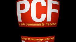 Trois membres du PCF exclus après des accusations de harcèlement et