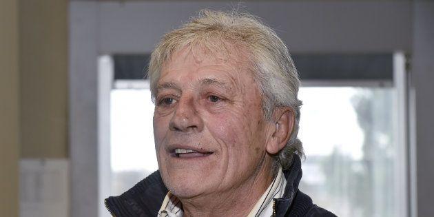Joël Collado fait condamner Radio France et empoche 36.000