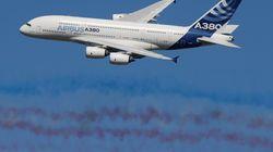 BLOG - Le plan d'Airbus pour sauver