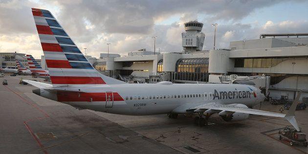 Avant le crash d'Ethiopian Airlines, des pilotes américains avaient témoigné d'incidents avec des Boeing...