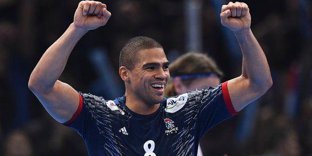Après la saison 2018 avec le PSG, le handballeur français DanielNarcisse arrêtera officiellement sa
