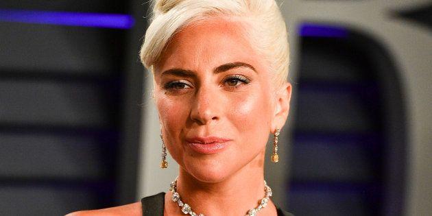 Pour faire taire les rumeurs, Lady Gaga a annoncé subtilement son nouvel album sur