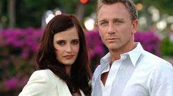 Eva Green estime que James Bond devrait toujours