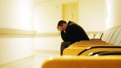 BLOG - Censé soigner notre fils, l'hôpital psychiatrique a broyé notre