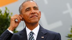 Comment Obama a remporté les élections