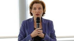Qui est Florence Parly, la nouvelle ministre des