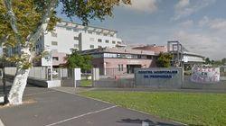 L'hôpital de Perpignan prive une mère lesbienne d'accompagner son fils aux