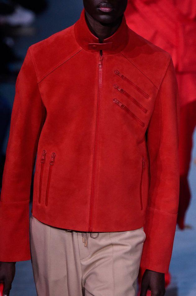 Louis Vuitton efface toutes les références à Michael Jackson de sa nouvelle