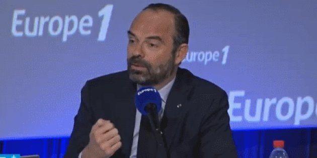 Édouard Philippe a confirmé sur Europe 1 que la loi ouvrant la PMA à toutes les femmes sera présentée...