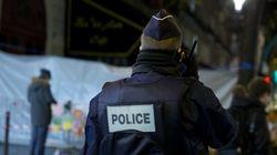 Deux arrestations à Amsterdam dans l'enquête sur les attentats du