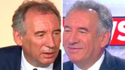 Gaffe ou simple maladresse de Bayrou sur l'affaire des assistants parlementaires du