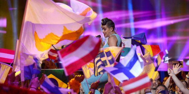 France 2 va concurrencer The Voice et Nouvelle Star en cherchant le candidat français à