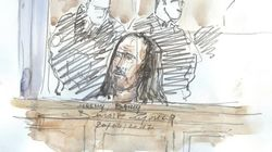 Filière jihadiste de Cannes-Torcy: acquittements et peines de 1 à 28 ans de