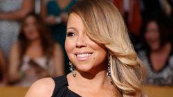 Mariah Carey souffre de troubles bipolaires, mais de quoi s'agit-il